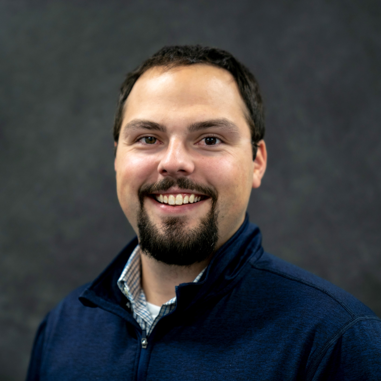 Picture of Matt Erickson