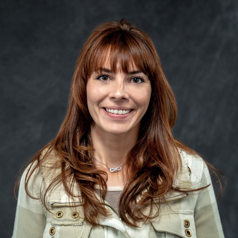 Picture of Monika Olson