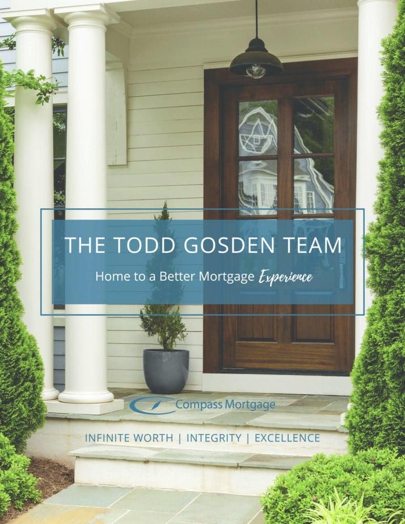 https://www.compmort.com/wp-content/uploads/2018/12/Todd-Gosden-Booklet-Digital-791x1024.jpg