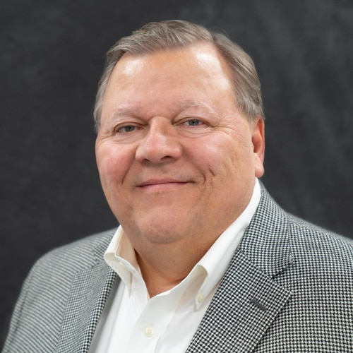 Picture of Dennis Papiernik