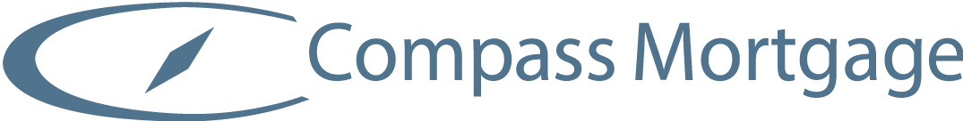 Compass_Mortgage_Logo