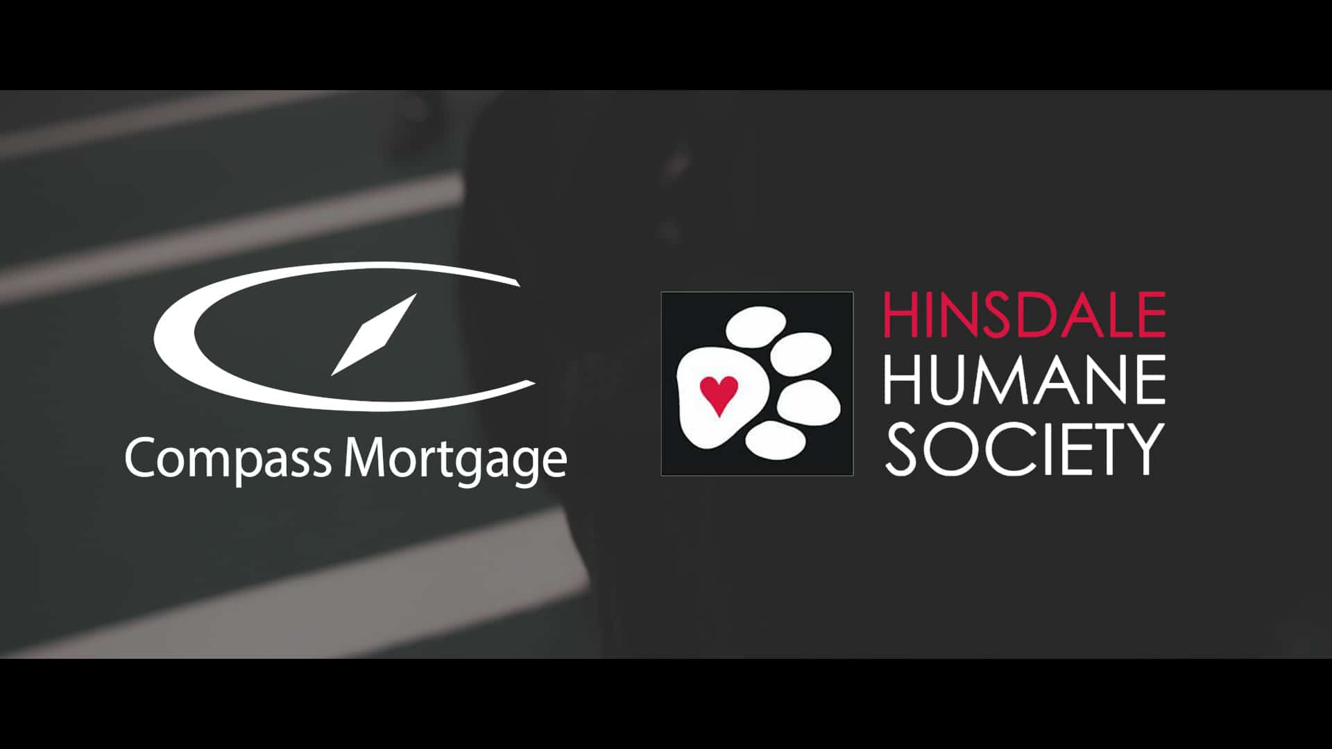 Hinsdale Humane Society, Compass Mortgage