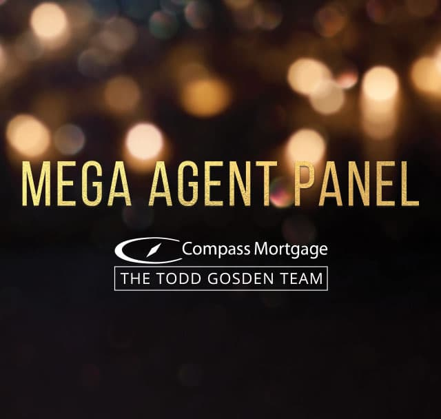 Mega Agent Panel