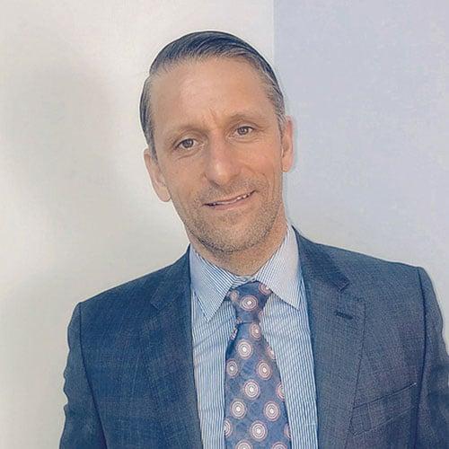Picture of Juan Pablo Berruti