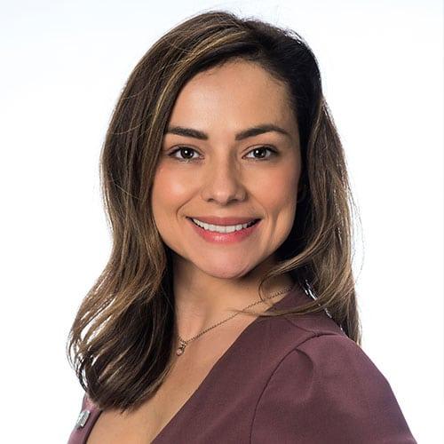 Picture of Adilia Lopez
