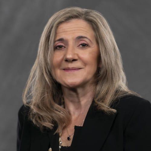 Picture of Monica Binciguerra
