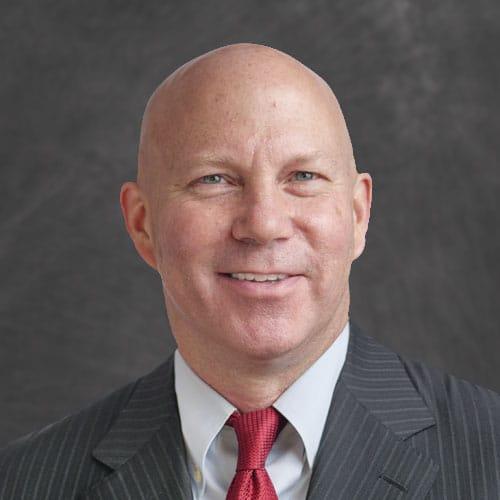 Jim Svehla