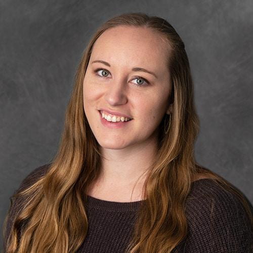 Picture of Rachel Mickelson