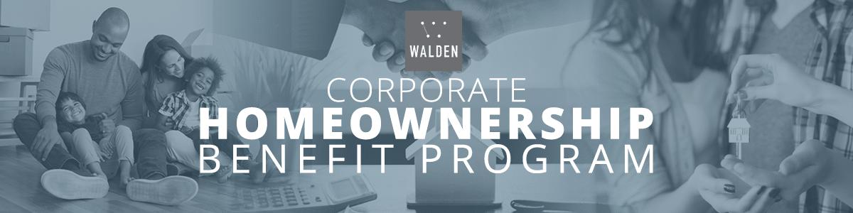 Walden Chicago_Web Banner